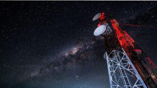 conectividad, 5G, telecomunicaciones, unión europea, comisión europea,