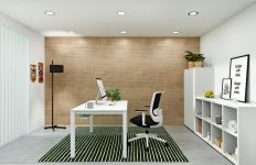 teletrabajo, covid-19, coronavirus, Home office