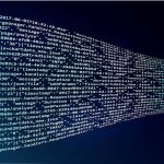 blockchain, financiero, dinero