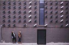 outdoor, seguridad, IoT, conectividad, ciudades, smart city, Gartner