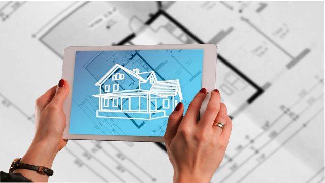 Zumtobel, LEED, certificación LEED, construcción sostenible, construcción verde, iluminación, LED