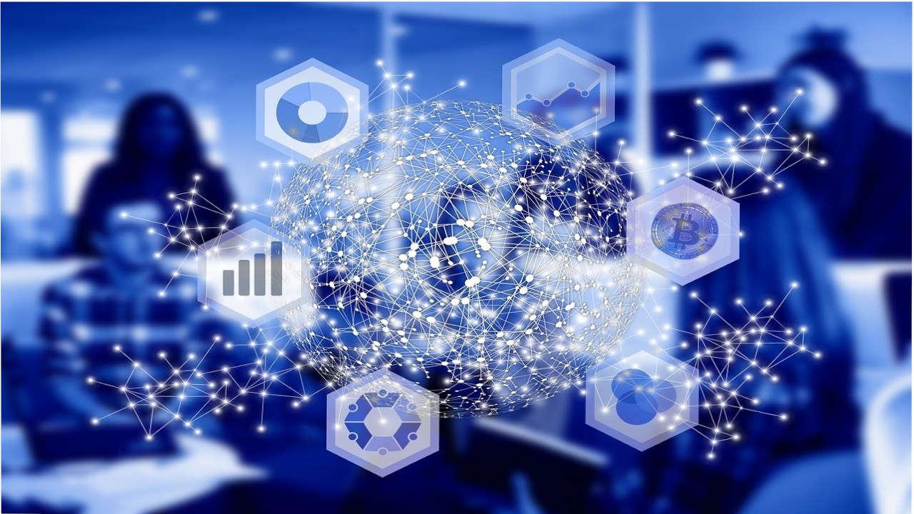 negocio digital, Gartner, Transformación digital, digitalización, empresas