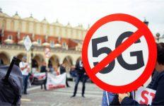 5G, Unión Europea