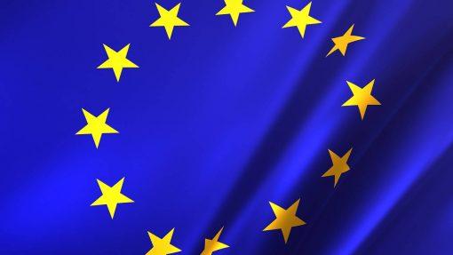 etiquetado energético, diseño ecológico, LightingEurope, Anfalum, normativa, Unión Europea