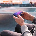 5G, mercado, AR, realidad virtual