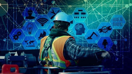 IIoT, IoT, IoT industrial, fábrica inteligente, 5G, conectividad, Junipert Research