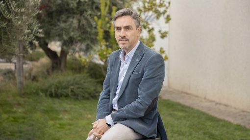 Prilux, Carlos Pretel