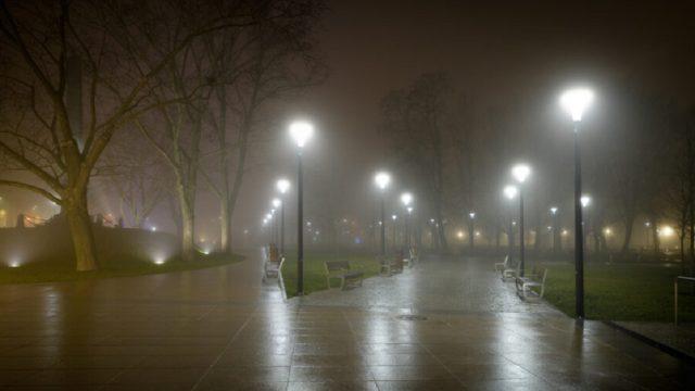 Telensa, alumbrado público, alumbrado publico inteligente, smart lighting, Polonia, República Checa