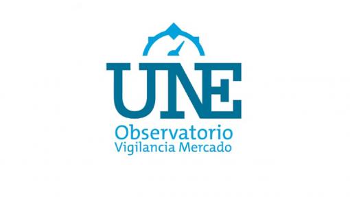 UNE, OVM, Observatorio de la vigilancia de mercado