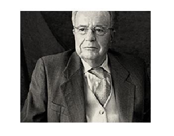 Jose Lledó Picatoste, Grupo Lledó