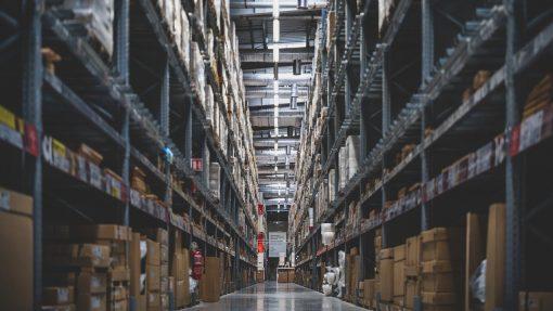 distribución material electrico, ADIME, iluminación, Libro Blanco 2020