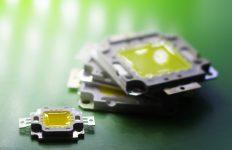 ResearchAndMarkets, LED, encapsulado LED, tecnología LED, iluminación LED,