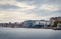 Santander, Ciudades Inteligentes, Smart City, AENOR