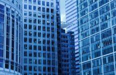 eficiencia energética, ELENA, UE, Comisión Europea, financiación, iluminación
