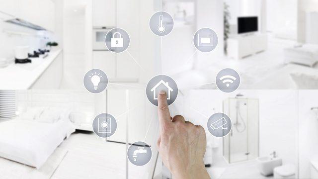 hogares, smarthome, hogar inteligente, domótica, automatización, hogar, hogar inteligente