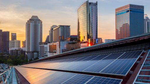 CityxChange, El proyecto financiado con fondos europeos CityxChange, ha publicado un informe que describe un mercado automatizado pmercado automatizado, comercializar energía, energías renovables, energía, ciudad, smart city