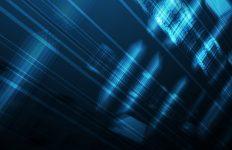 Mc Kinsey, tecnología, encuesta, transformación digital