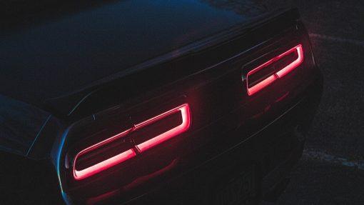 ISELED Alliance, Iluminacion automotriz