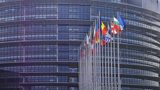 Fit for 55. parlamento europeo, cambio climático, energía, mercado electrico
