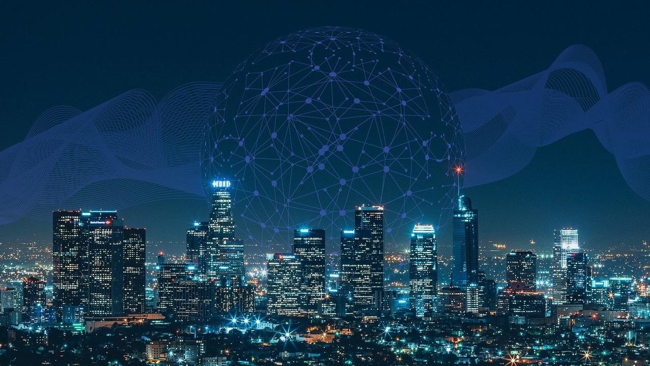 Smart City, ciudades inteligentes, Plataformas de datos, Ruggedised, Horizon 2020