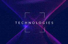 tendencias tecnológicas, Technologies, Tecnologías, Gartner, administración pública