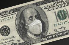 covid-19, economía, pandemia, McKiney & Company, Crédito y Caución