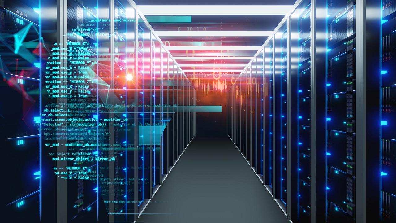 conectividad inalámbrica, conectividad, Research and Markets,