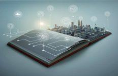 IoT, conectividad, ciberseguridad,