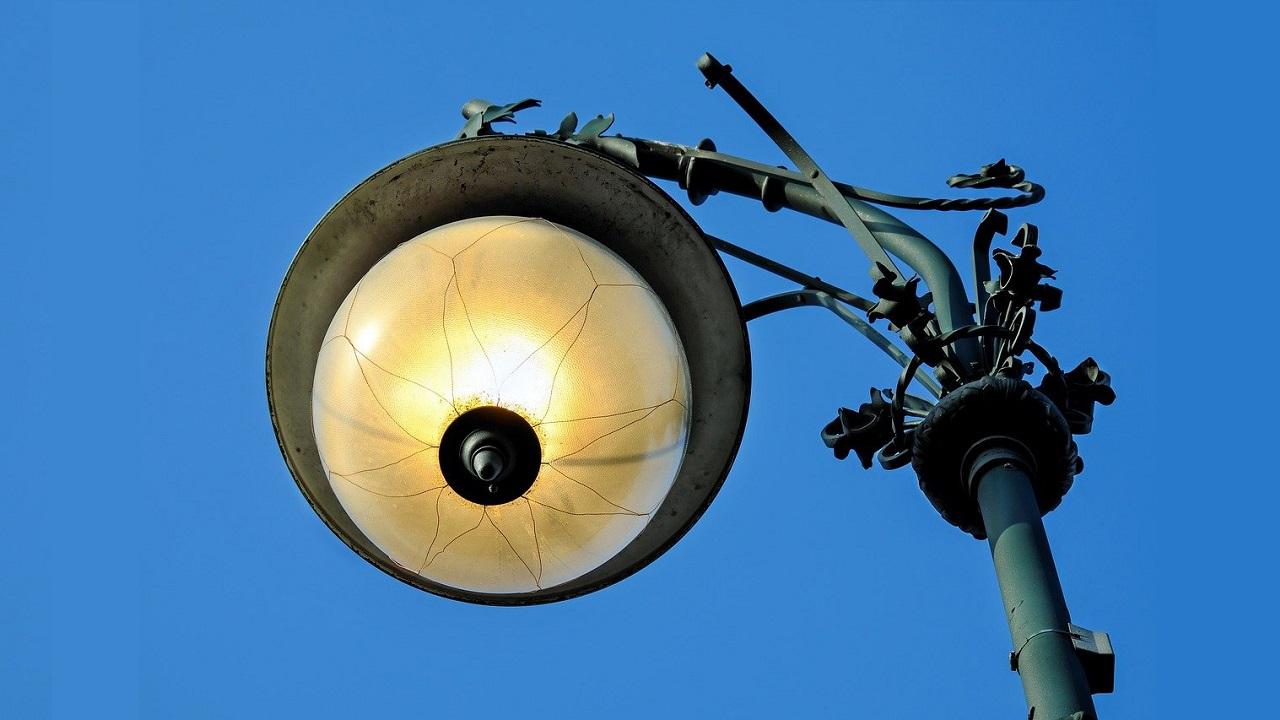 Comunidad Valenciana, auditoria, alumbrado público exterior, iluminación, Municipios