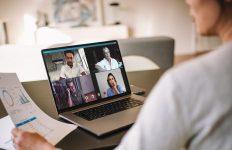 Gartner, oficina virtual, RRHH, teletrabajo