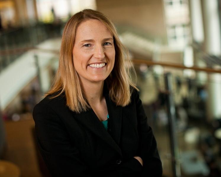 Tecnología digital, MIT, Katherine Kellog