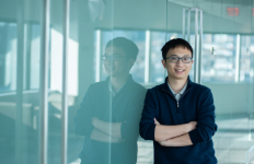 Lightelligence, IA, MIT, fotónica, luz