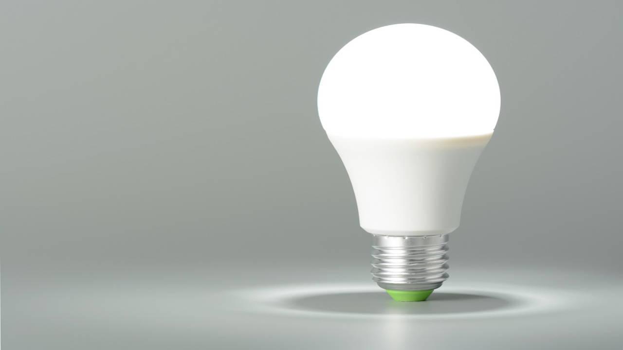 LightingEurope, LED, iluminación, comercio online, Ley Servicios Digitales