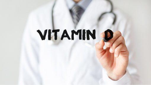 vitamina D, opiaceos,