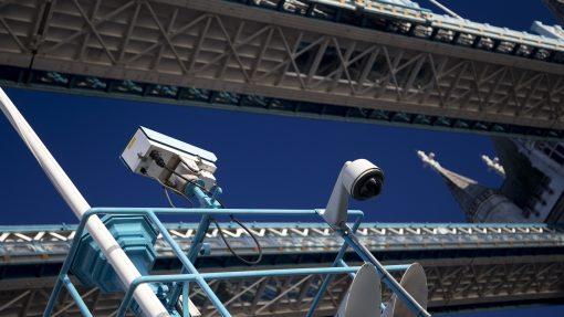 IoT, administración, conectividad, vigilancia, Gartner