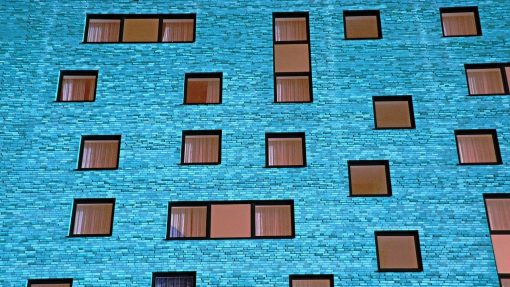 smart windows, ventanas inteligentes