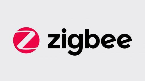 Zigbee, conectividad, IoT