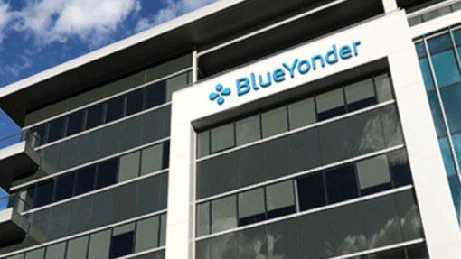 Blue Yonder, Panasonic