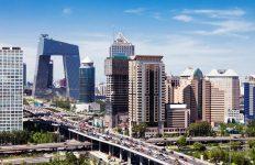 China, innovación digital, transformación digital